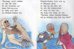 makouPg30-31 copy