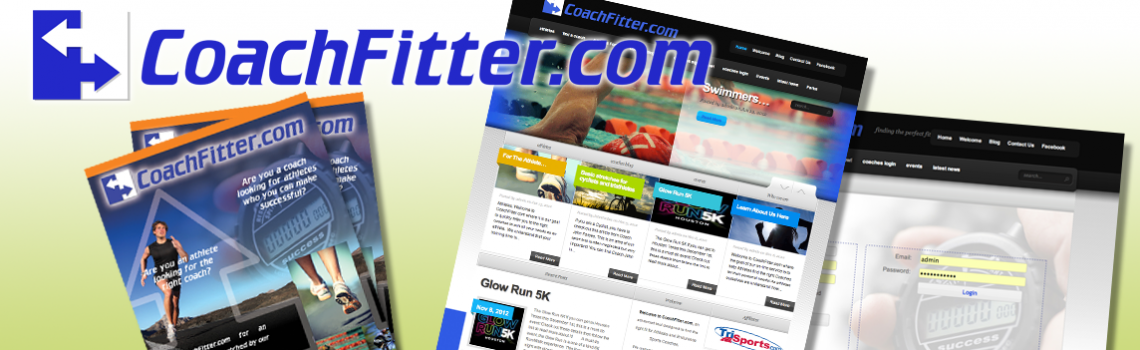 CoachFitter.com