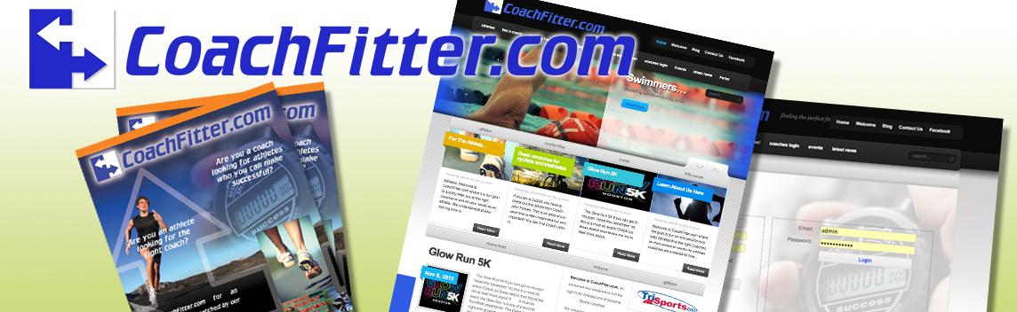 CoachFitter.com