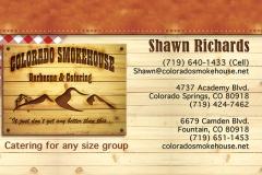 businesscard-2inx3.5in-h