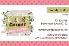 final-bCard-cottageCorner