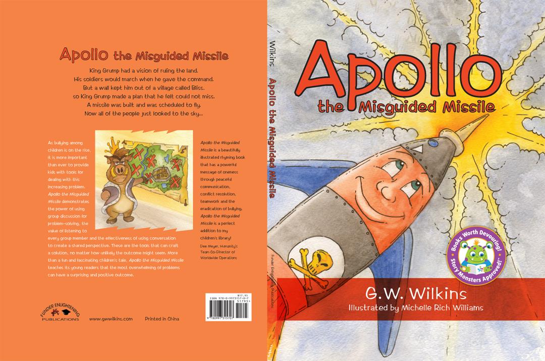 Apollo-covers-18x11-0516.indd