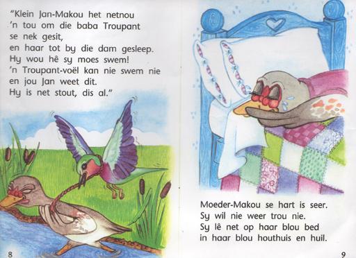 makouPg8-9 copy
