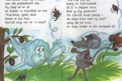 Mousepg10-11 copy