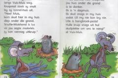 Mousepg24-25 copy