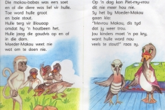 makouPg6-7 copy